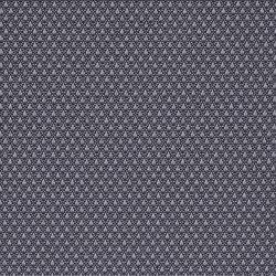 Mor-Tex | Grey | Upholstery fabrics | Morbern Europe