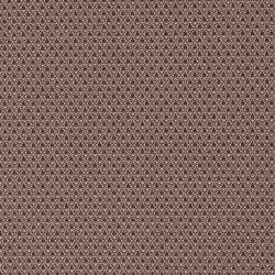 Mor-Tex | Tan | Upholstery fabrics | Morbern Europe