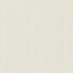 Natural Linen | Bamboo | Upholstery fabrics | Morbern Europe