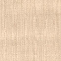Natural Linen | Butter | Upholstery fabrics | Morbern Europe