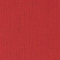Natural Linen | Cayenne | Tejidos tapicerías | Morbern Europe
