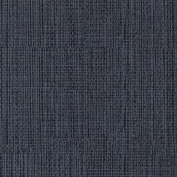 Natural Linen | Charcoal | Tejidos tapicerías | Morbern Europe