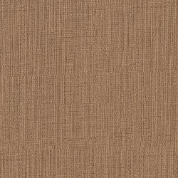 Natural Linen | Ganache | Tejidos tapicerías | Morbern Europe