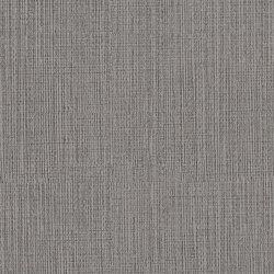 Natural Linen | Gray | Upholstery fabrics | Morbern Europe