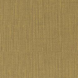 Natural Linen | Moss | Upholstery fabrics | Morbern Europe