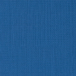 Natural Linen | Navy | Upholstery fabrics | Morbern Europe