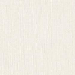 Natural Linen | Pearl | Upholstery fabrics | Morbern Europe
