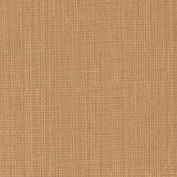 Natural Linen | Potters Clay | Tejidos tapicerías | Morbern Europe