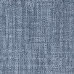 Natural Linen | Storm | Upholstery fabrics | Morbern Europe