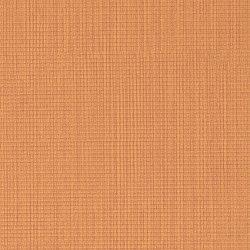 Natural Linen | Sunset | Upholstery fabrics | Morbern Europe