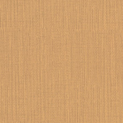 Natural Linen | Tan | Upholstery fabrics | Morbern Europe