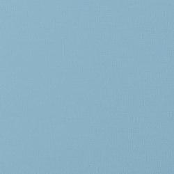 Nomad | Aquamarine | Möbelbezugstoffe | Morbern Europe