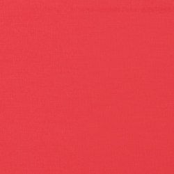 Nomad   Bright Red   Upholstery fabrics   Morbern Europe