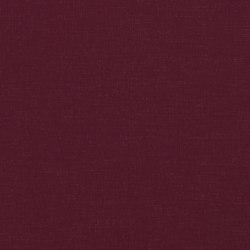 Nomad | Crimson | Tejidos tapicerías | Morbern Europe