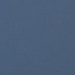 Nomad | Denim | Upholstery fabrics | Morbern Europe