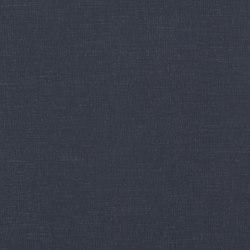 Nomad | Gray | Upholstery fabrics | Morbern Europe