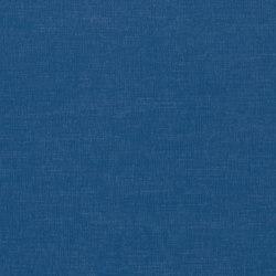 Nomad | Marlin | Upholstery fabrics | Morbern Europe