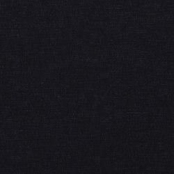 Nomad | Midnight | Upholstery fabrics | Morbern Europe