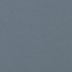 Nomad   Nevada   Upholstery fabrics   Morbern Europe