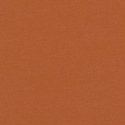 Nomad | Orange | Upholstery fabrics | Morbern Europe