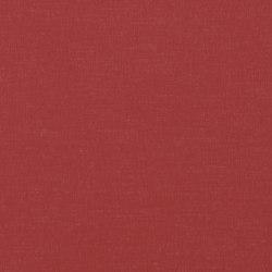 Nomad | Red | Möbelbezugstoffe | Morbern Europe