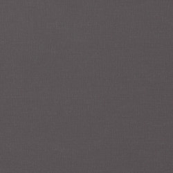 Nomad | Shark | Upholstery fabrics | Morbern Europe