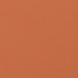 Nomad | Whiskey | Upholstery fabrics | Morbern Europe