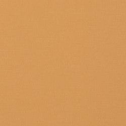 Nomad | Yellow | Upholstery fabrics | Morbern Europe