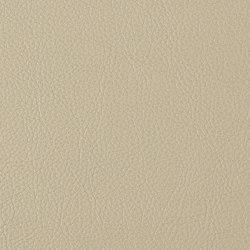 Prodigy | Artichoke | Faux leather | Morbern Europe