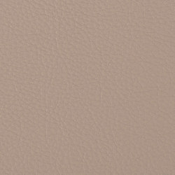 Prodigy | Lt Neutral | Faux leather | Morbern Europe
