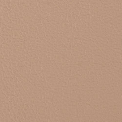 Prodigy | Lt Sand | Faux leather | Morbern Europe