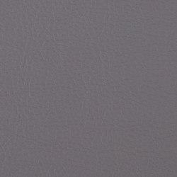 Prodigy | Med Grey | Cuero artificial | Morbern Europe