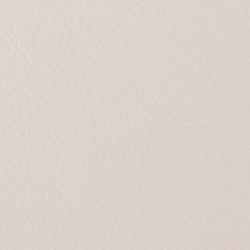 Prodigy | White | Kunstleder | Morbern Europe