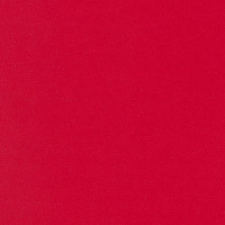 Rush   Acid Sun   Upholstery fabrics   Morbern Europe