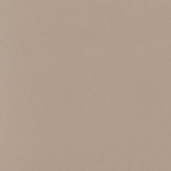 Rush   Bronze Mist   Upholstery fabrics   Morbern Europe