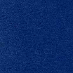 Rush   Freestyle   Upholstery fabrics   Morbern Europe