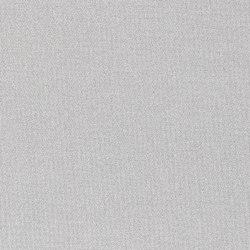 Rush   Liquid Silver   Upholstery fabrics   Morbern Europe