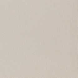 Rush | Nickel | Upholstery fabrics | Morbern Europe