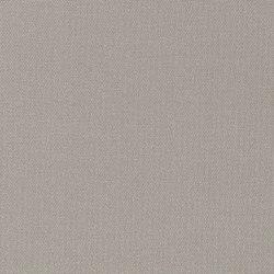 Rush   Pewter Mist   Upholstery fabrics   Morbern Europe