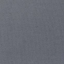 Rush   Rocket   Upholstery fabrics   Morbern Europe