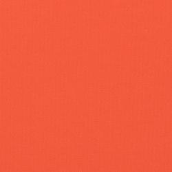 Rush | Tangerine | Tejidos tapicerías | Morbern Europe