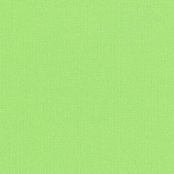 Rush | Vibrant Wake | Upholstery fabrics | Morbern Europe
