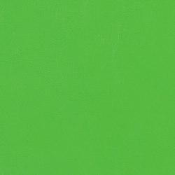 Seabrook | Lime | Faux leather | Morbern Europe