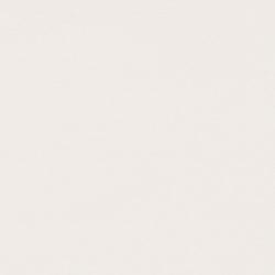 Seabrook | Sea Shell D | Faux leather | Morbern Europe