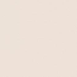 Seabrook | Stinger Cream | Cuero artificial | Morbern Europe