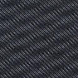 Shock | Carbon | Upholstery fabrics | Morbern Europe