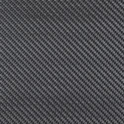 Shock | Jet | Upholstery fabrics | Morbern Europe