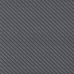 Shock | Storm | Upholstery fabrics | Morbern Europe
