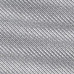 Shock | Thunder | Upholstery fabrics | Morbern Europe