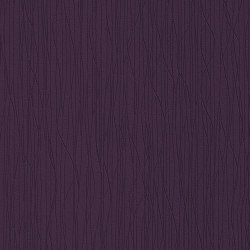 Surf | Violet | Cuero artificial | Morbern Europe